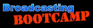 Broadcasting-Bootcamp-Logo